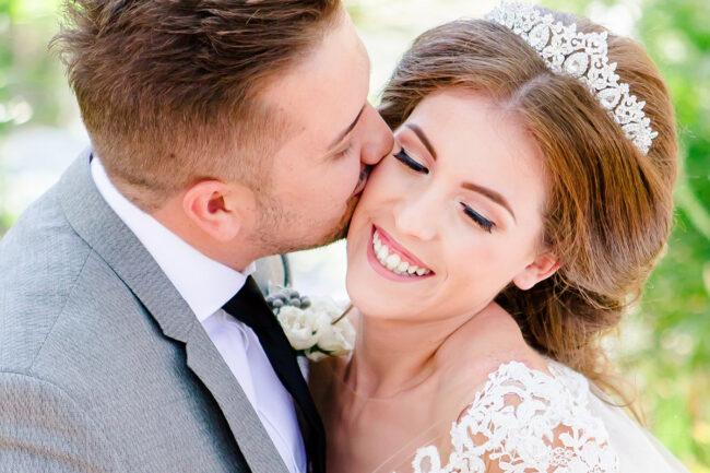 Arizona-Brides