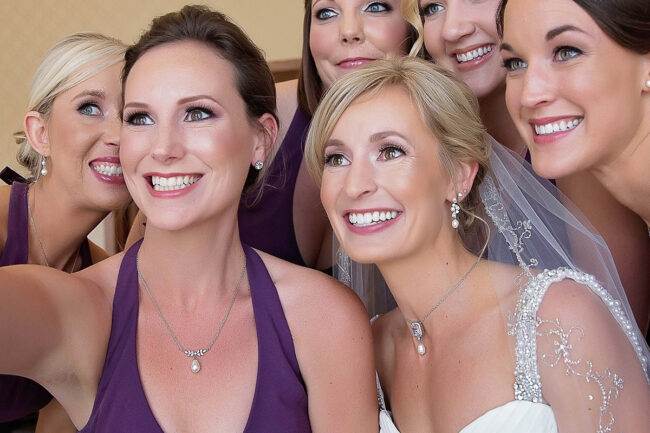 Arizona-bride-bridesmaids-makeup-artist
