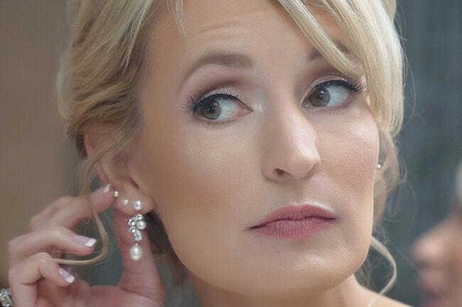 Bridal-Beauty-Artist-Arizona