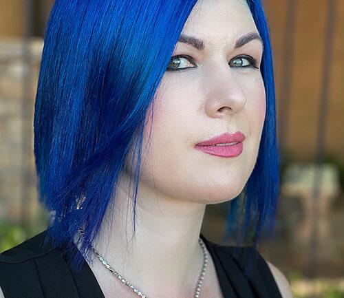 Diana-Anghelus-makeup-artist-Arizona-small