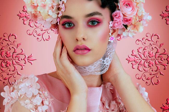 Fashion-Makeup